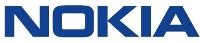 nokia_logo_blue_web