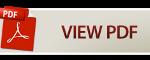 View-PDF-button