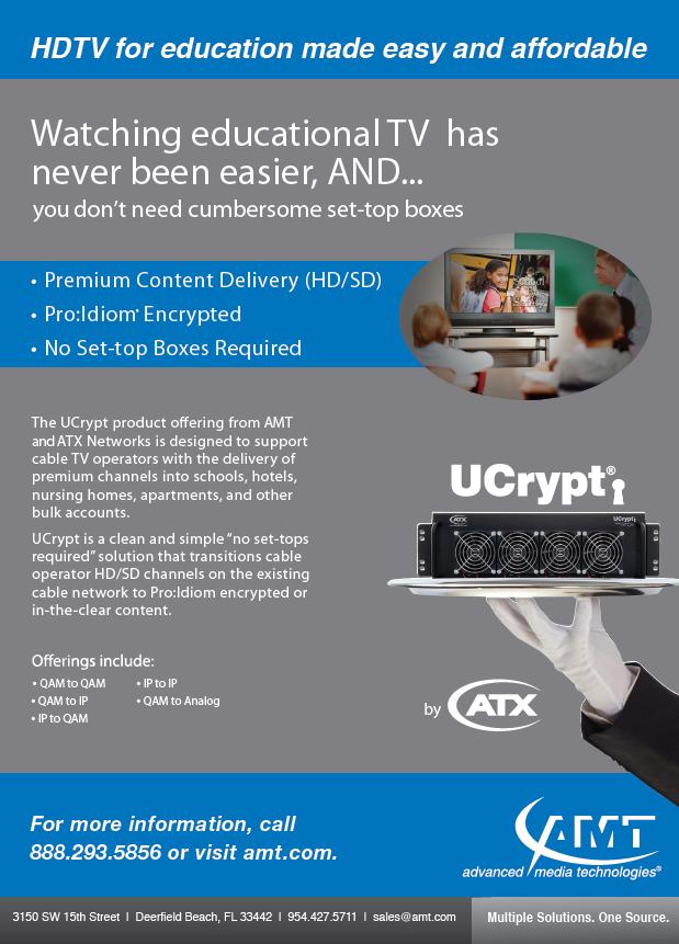 atx ucrypt