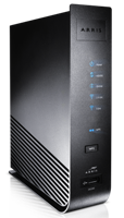 CABLE MODEM SYSTEMS | Advanced Media Technologies, Inc