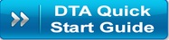 DTA Quick Start Guide