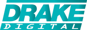 Drake_Digital__2014_Logo