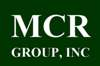MCR_Group__Inc.__logo_