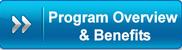 Program Overview & Benefits