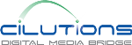 cilutions.logo_2