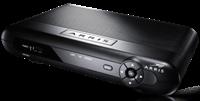IPTV Set-Top Boxes | Advanced Media Technologies, Inc