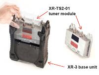 xr-ts2-01