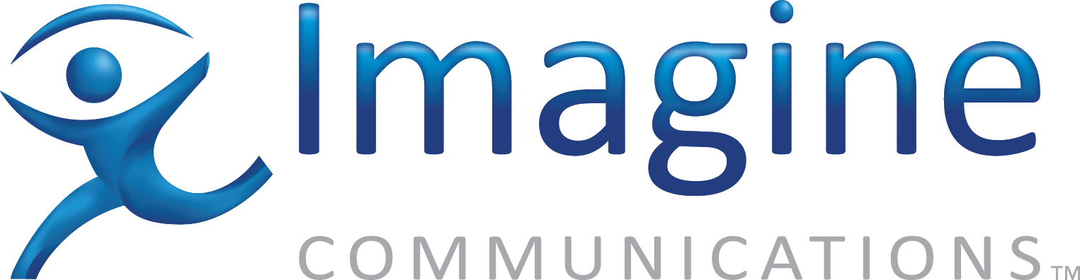 Imagine Communications - for tools & test equipment