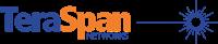 ts logo 2015 22x5 inch