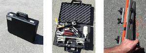 spc17 toolkit