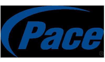 Pace-msp-logo1