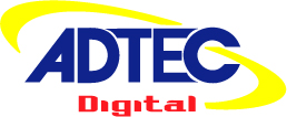 Adtec logo screen1 (2)