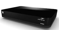 Cable TV Set-Top Boxes, | Advanced Media Technologies, Inc