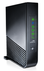 Arris - IP, Video & Broadband Technology | Advanced Media