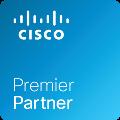 Cisco_Channel_Premier_360px_225_RGB1