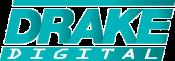Drake_Digital__2014_Logo