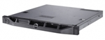 VSI_Product_Master-PackeTVMobile