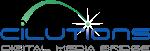 cilutions.logo_2
