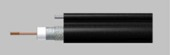 t660-ltv_black-051m