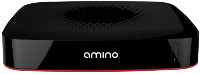 amino-kamai-6