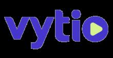 Vytio logo