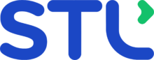 Sterlite Technologies Limited logo