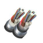 Lexington Ames Fiber Cable